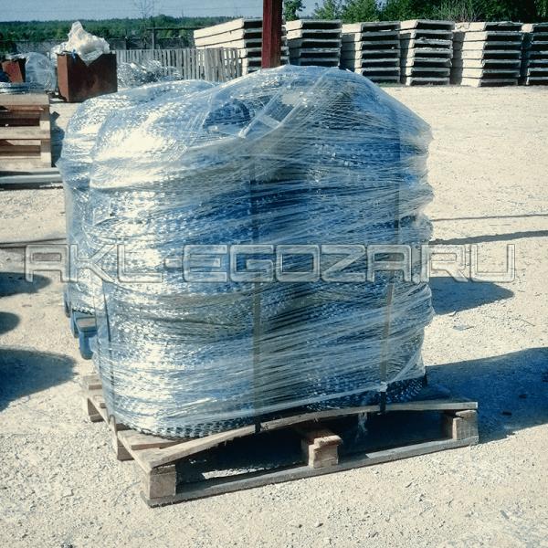 СББ АКЛ от производителя по доступным ценам