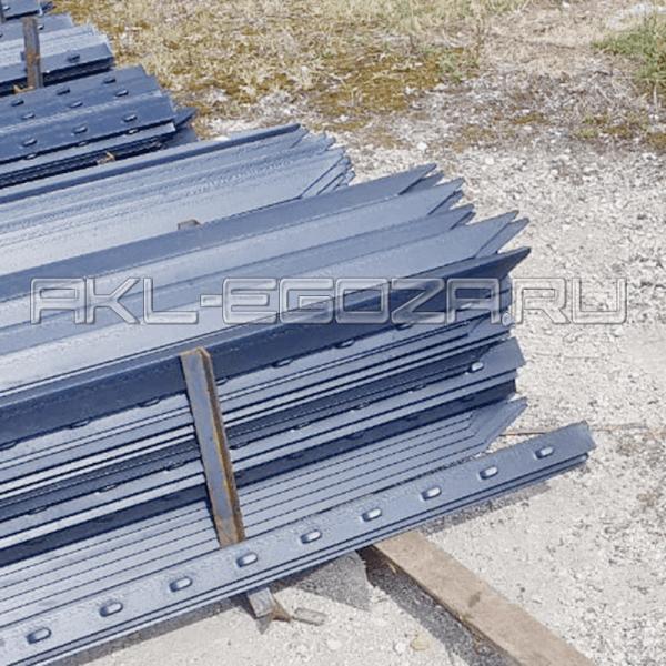 стойка ОЗ-288 по низким ценам производителя
